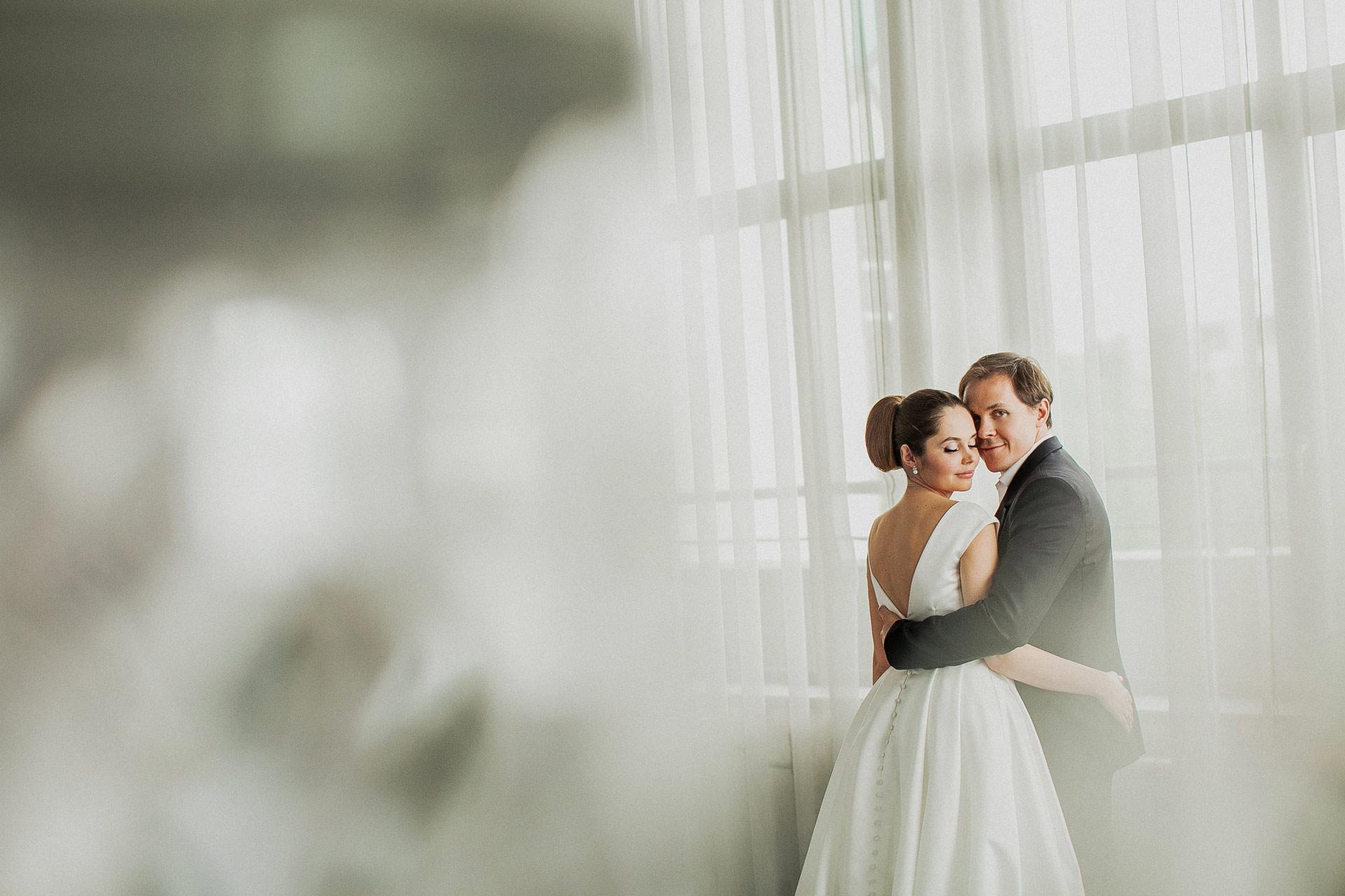 Юлия савичева невеста, Юлия Савичева Невеста - скачать бесплатно песню в mp3 18 фотография