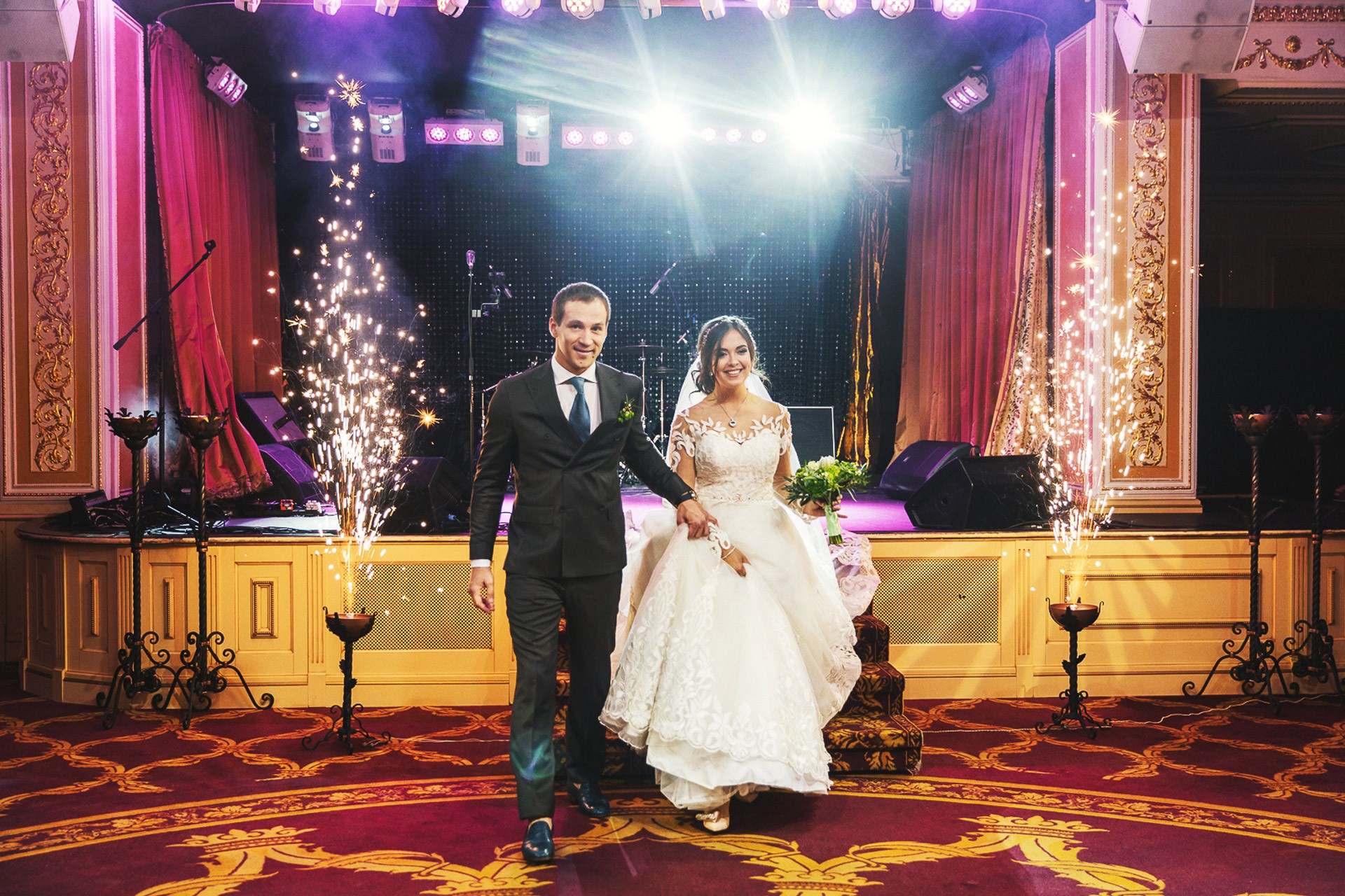 Свадьбы татарча
