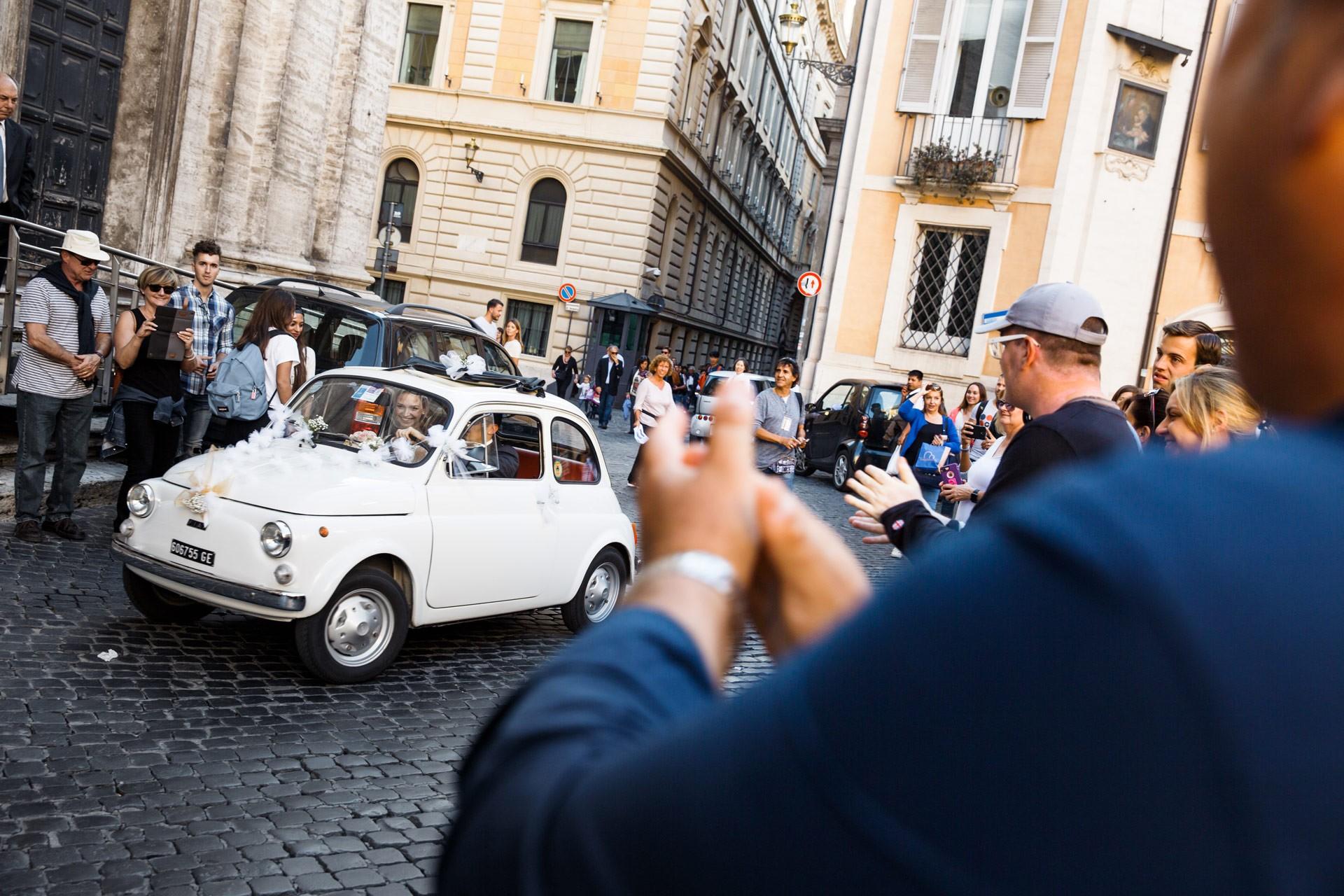 работа фотографом в италии фото видео