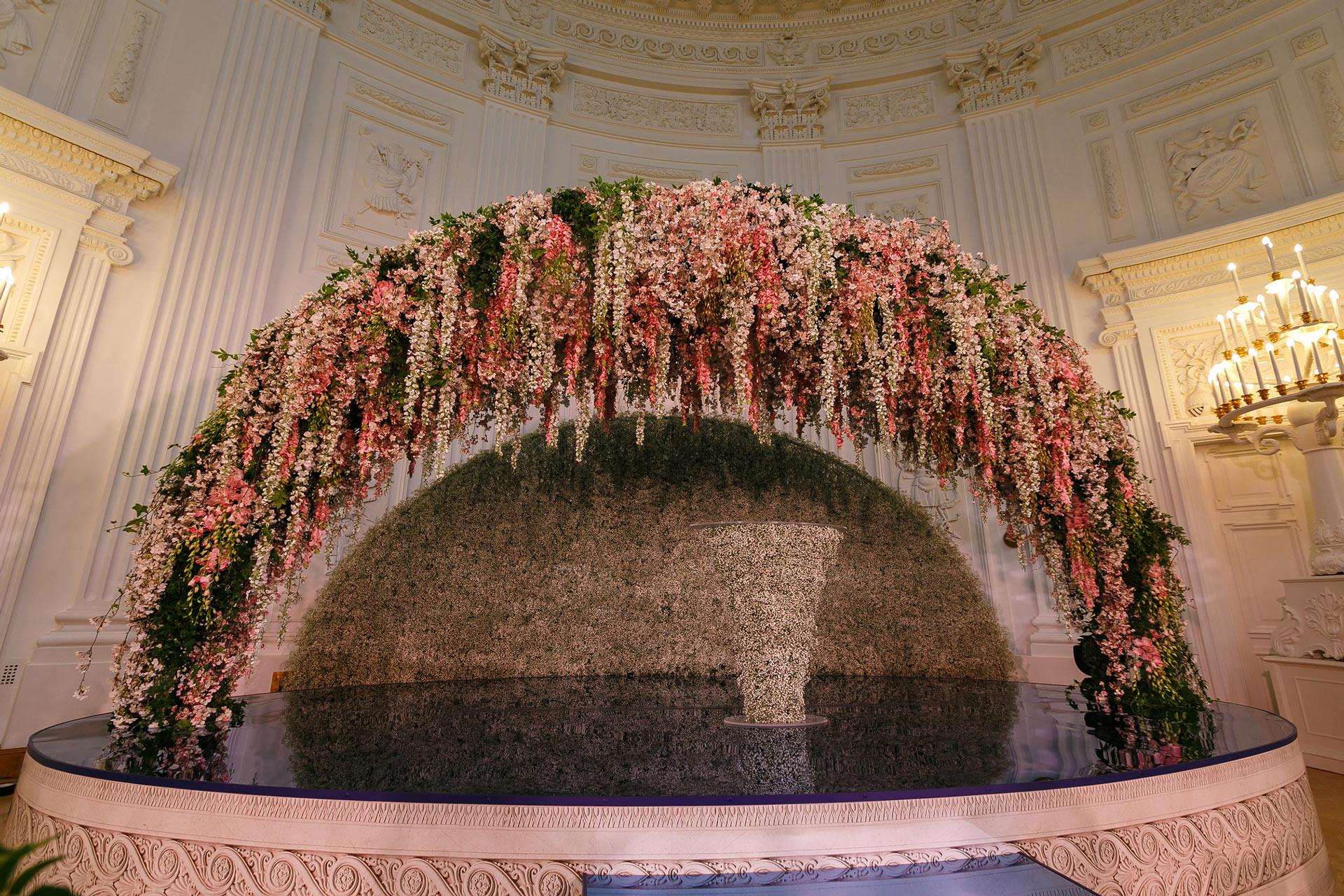 Магия заговоры на свадьбу