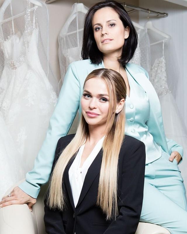 Свадебное агентство wedding hills