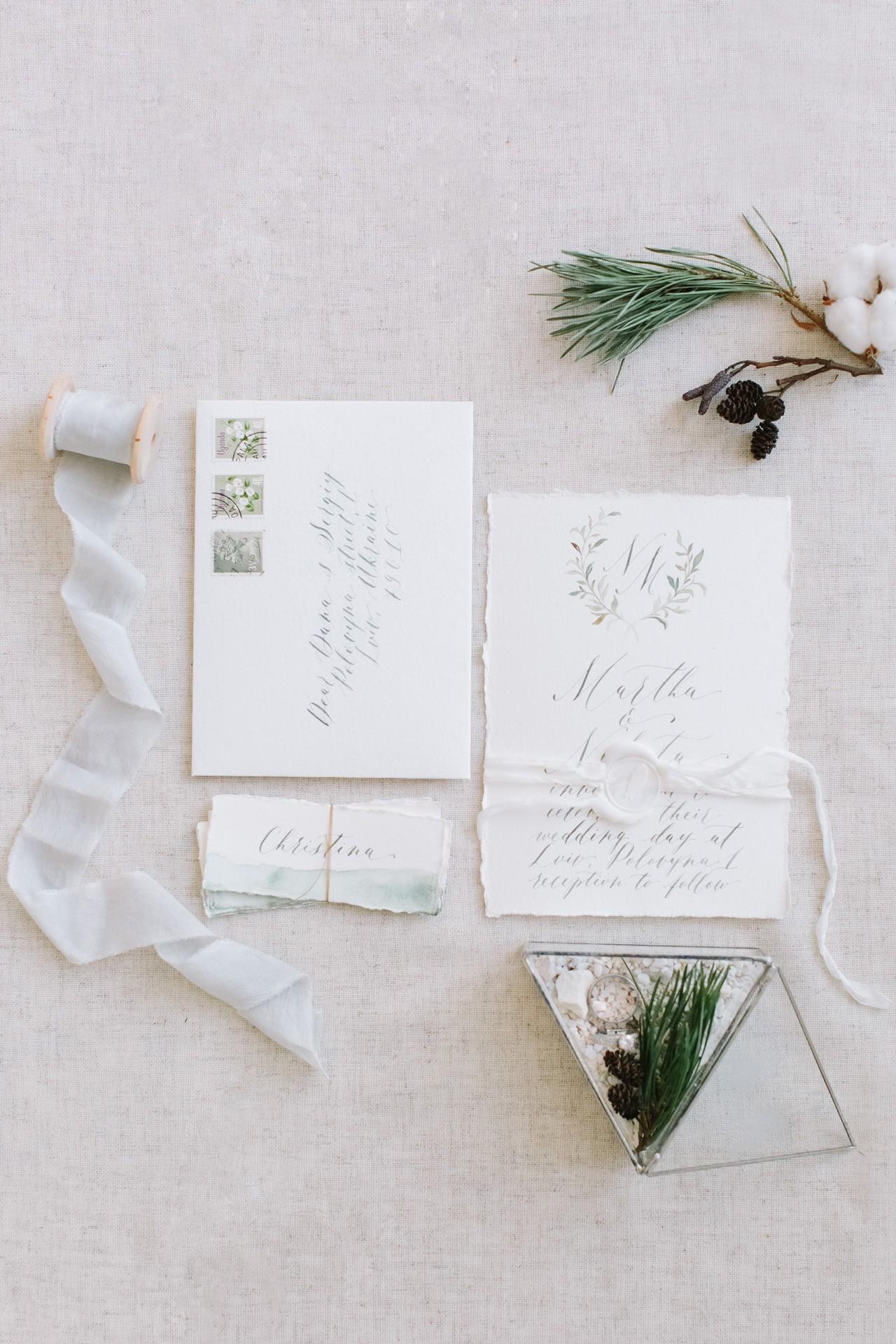 83f6df6e5548 Заказывать желательно минимум за 2 месяца до свадьбы, если необходим,  например, индивидуальный дизайн приглашений. Оптимально — за 3-4 месяца до  даты ...
