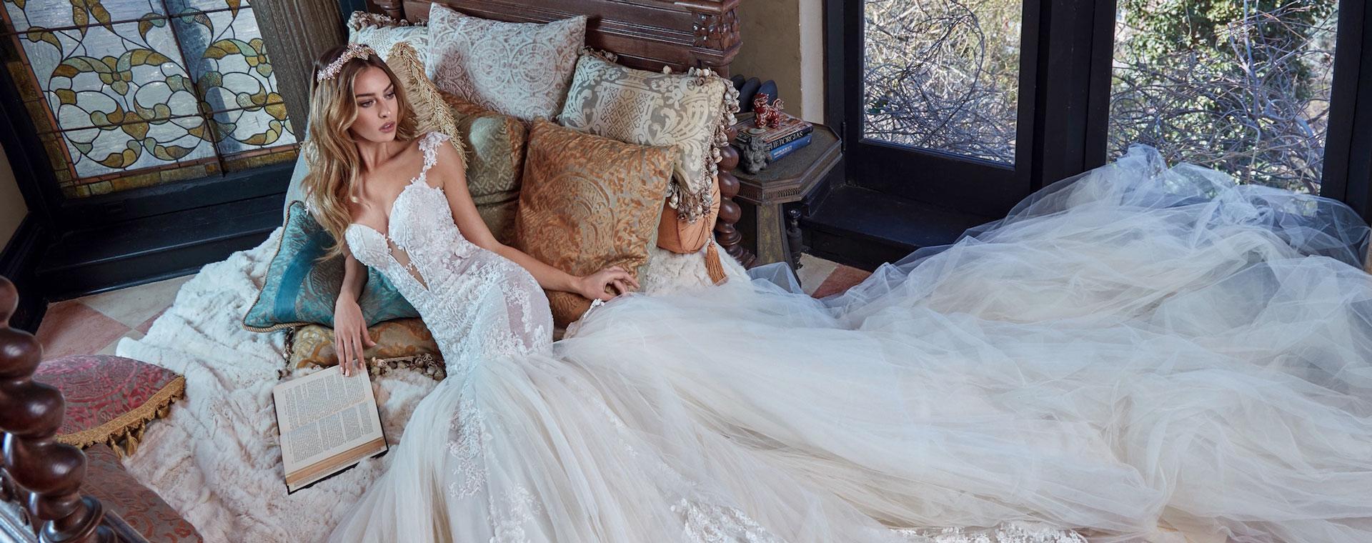 4ba9d850b98 Выбор невесты  свадебные платья от лучших салонов Москвы · NEVESTA ...
