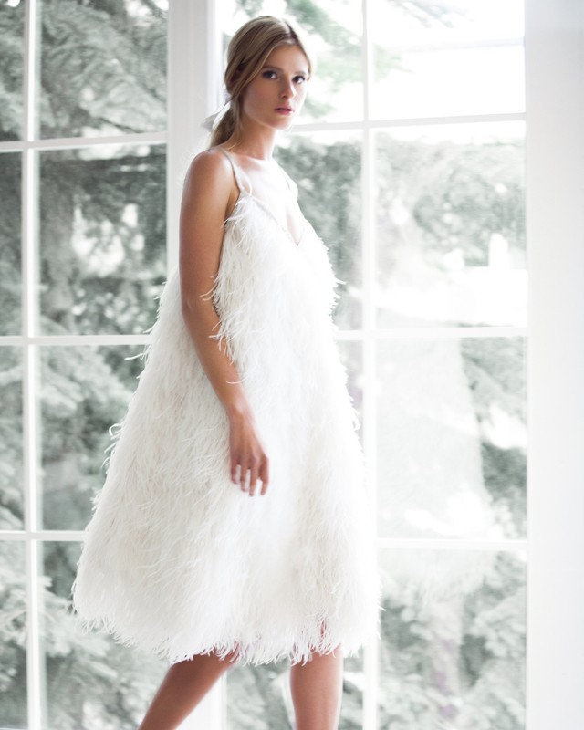 fada1143adf Выбор невесты  платья от лучших свадебных салонов Москвы
