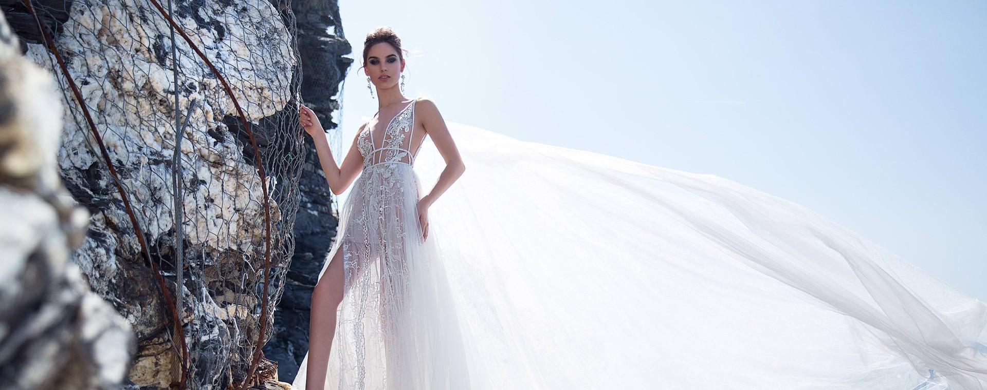 50de6a31c56 Свадебные платья от кутюр  в чем уникальность · NEVESTA.MOSCOW