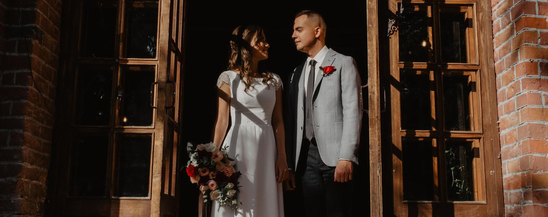 Поздравление на башкирскую свадьбу от друзей