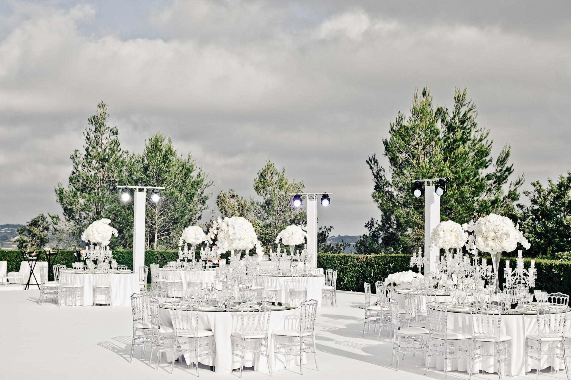 Поздравление на свадьбу замок фото 406