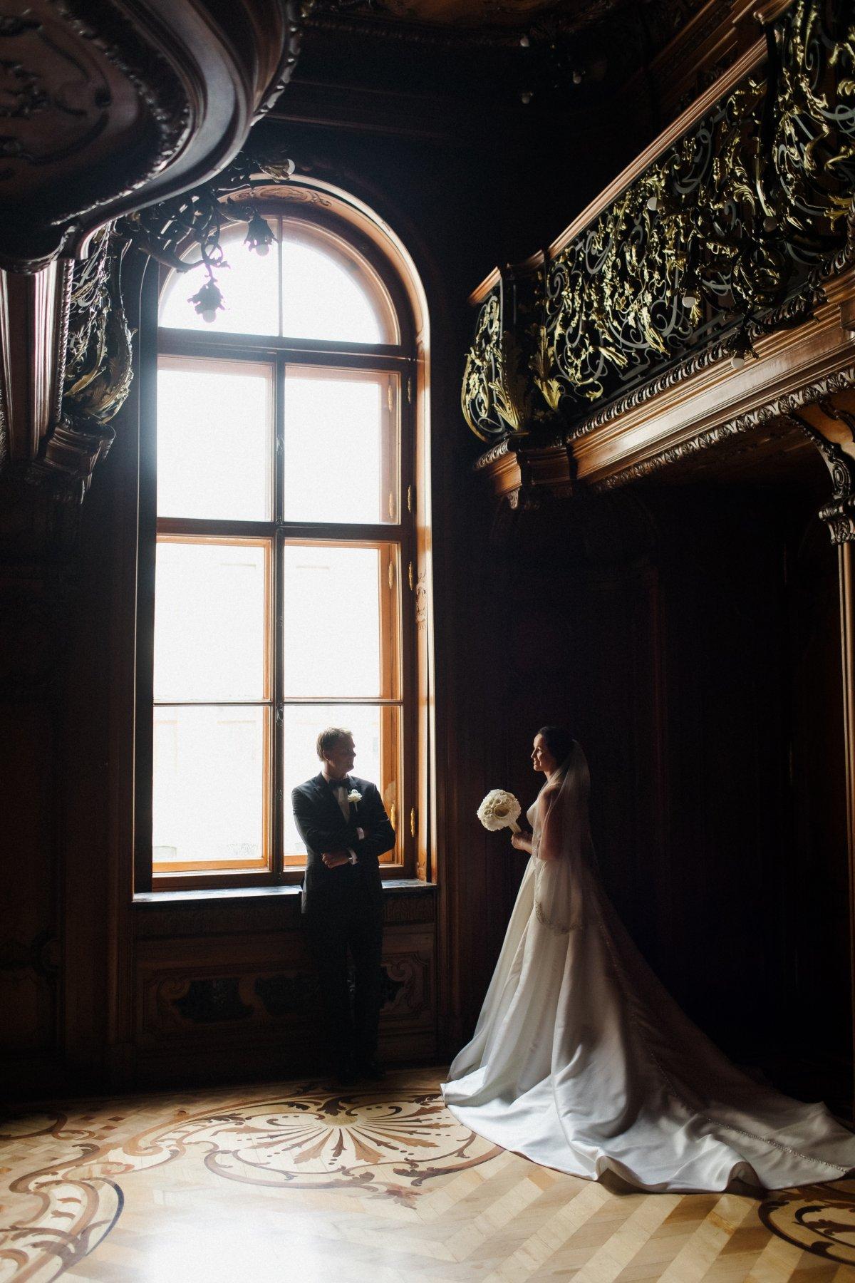 впечатление, что фотосессия в дворянском стиле москва очень доходчиво
