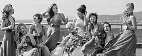 Известные фотографы москвы платья кира пластинина 2014